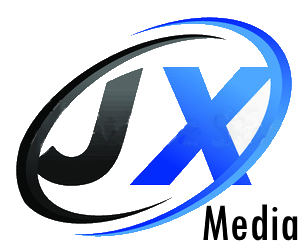 JX Media